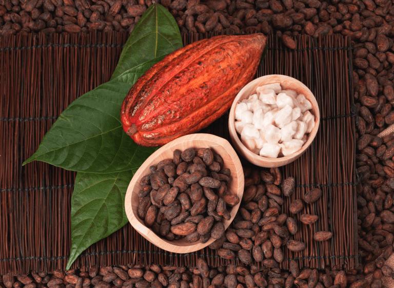 healthy-chocolate