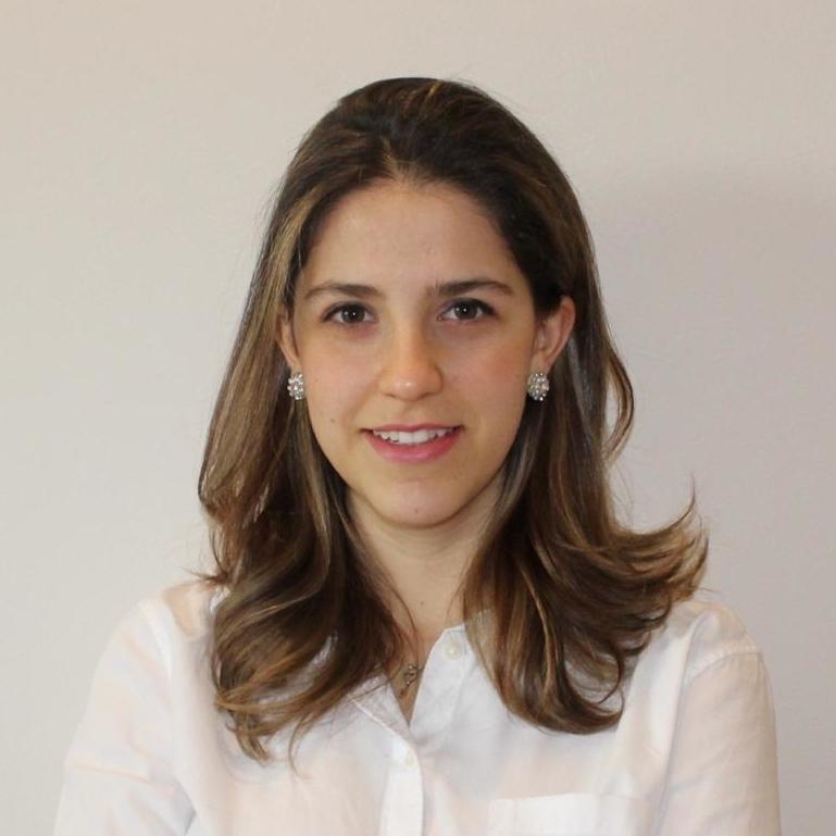 Melissa-Eusse-USA-Sales-Manager