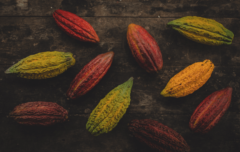 origin-cocoa