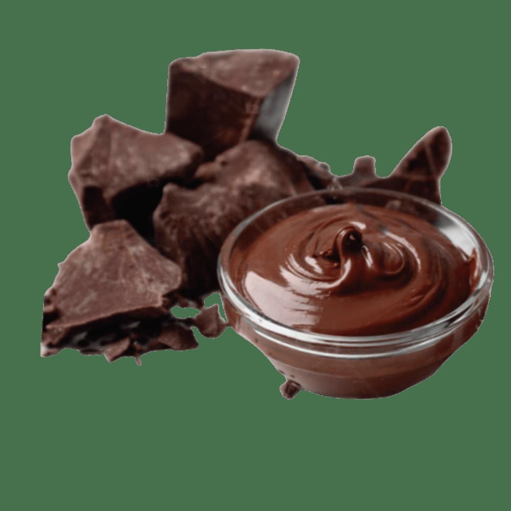 Fondue Chocolate Gourmet