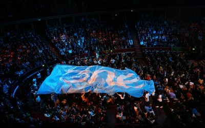 OYW 2019: A call to action